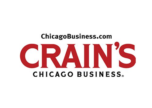 Crains-Chicago_News-Image_01
