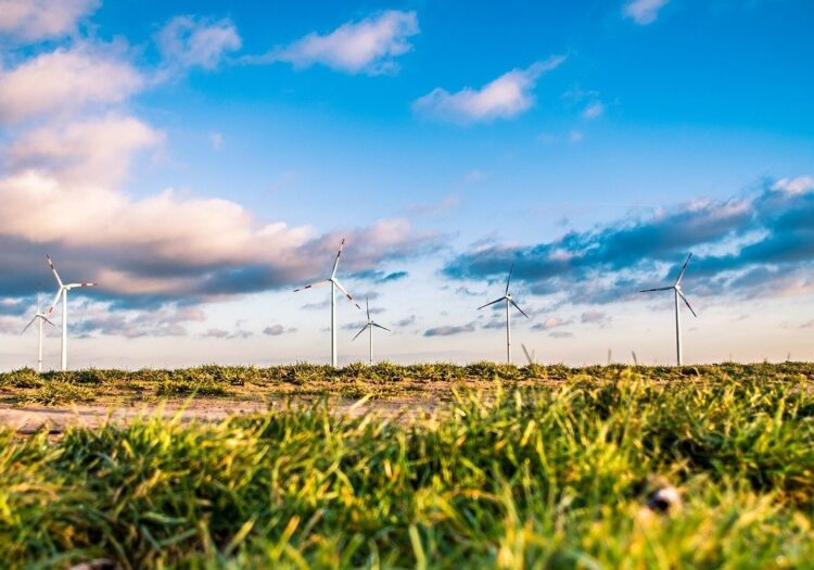 windmills-1209335_1280